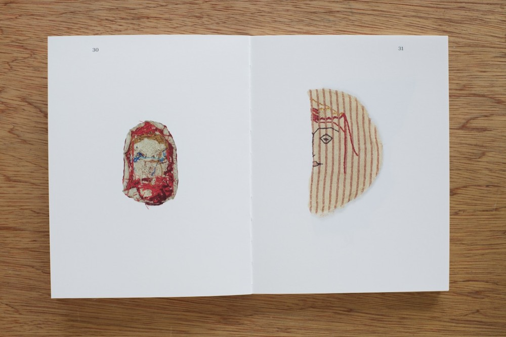 Iris-Todd_Stitching-In-My-Own-Way_Book_29-712x474@2x.jpg