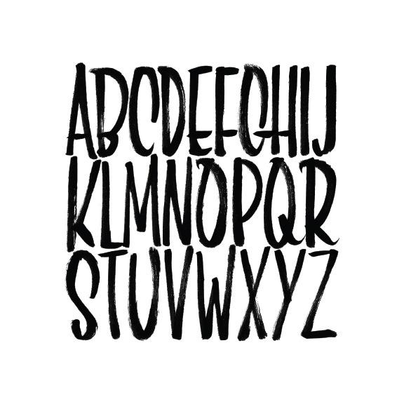 ABC_square_print.jpg