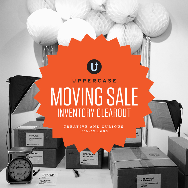 moving-sale---blog,emma.jpg