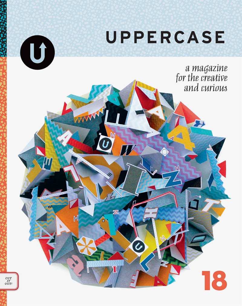 UPPERCASE-18-COVER-this-one.jpg