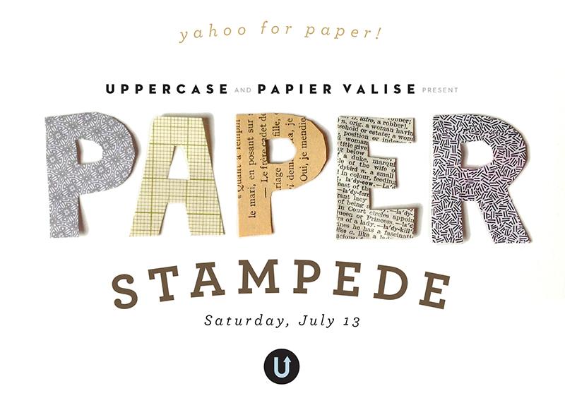 paper-stampede.jpg