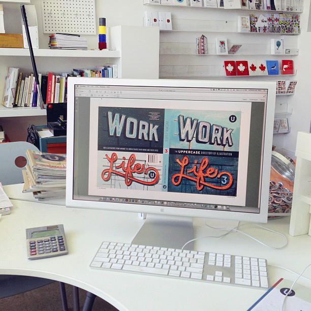 WL3-on-my-computer-desk.jpg