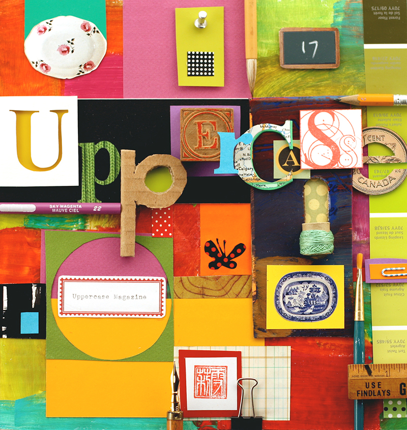 Uppercase-contents-page-Shelley-Davies.jpg