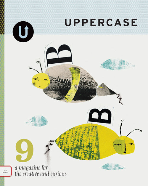 UPPERCASE-9-501_1024x1024.jpg
