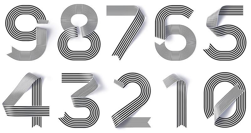 numerals.jpg