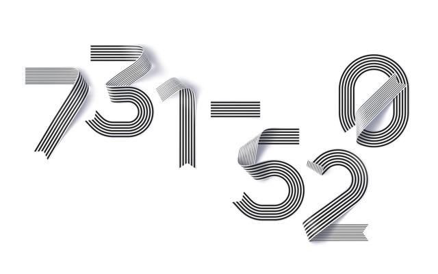 03 (1).jpeg