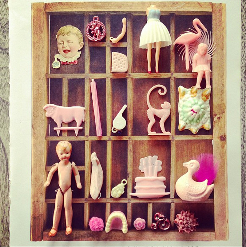 heide-pink.jpg