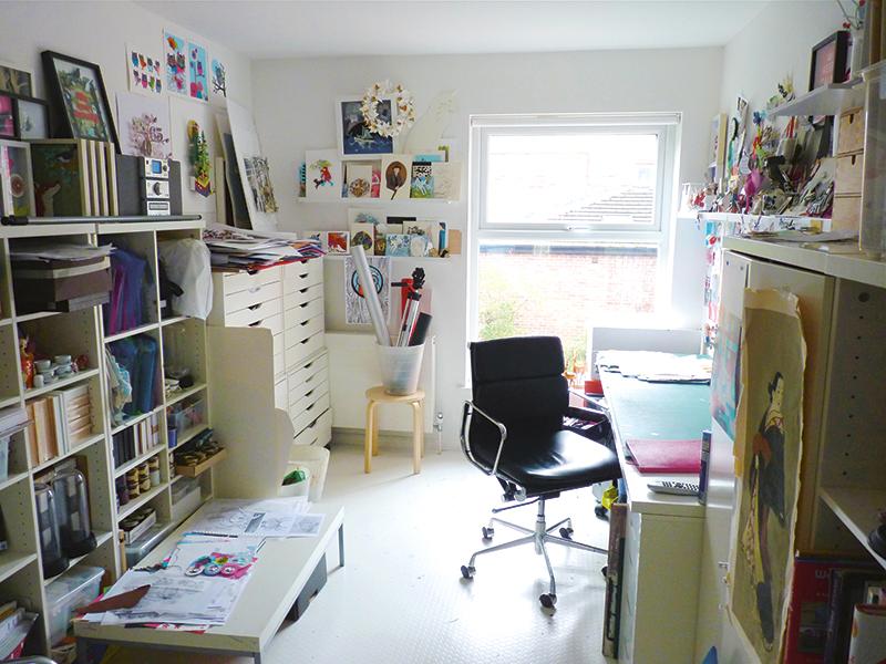 helen-studio.jpg