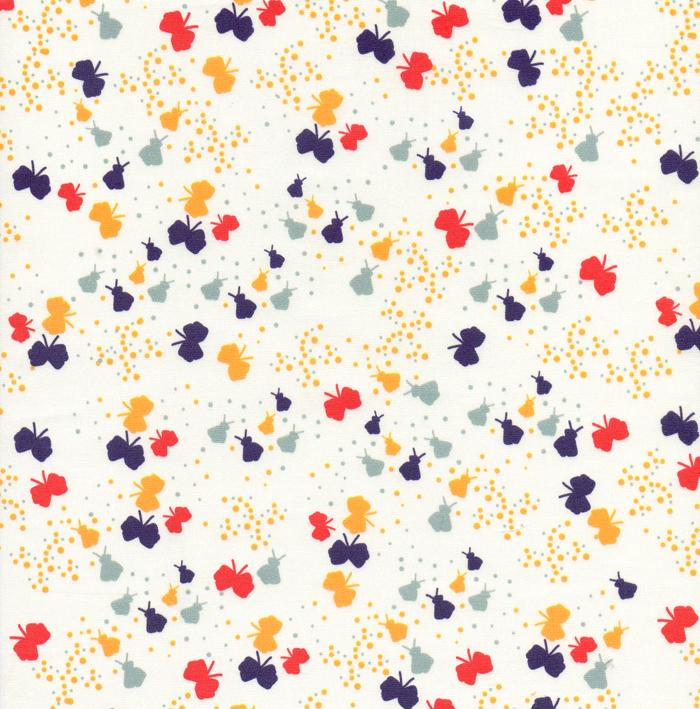 Butterflies fabric by Gabriela Larios.jpg