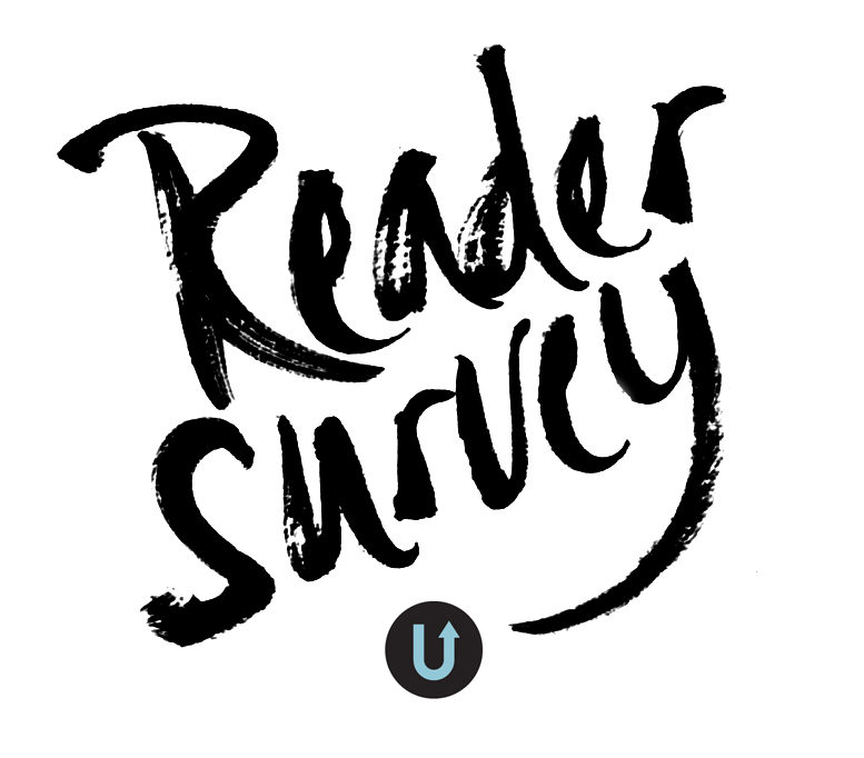reader-survey-logo.jpg