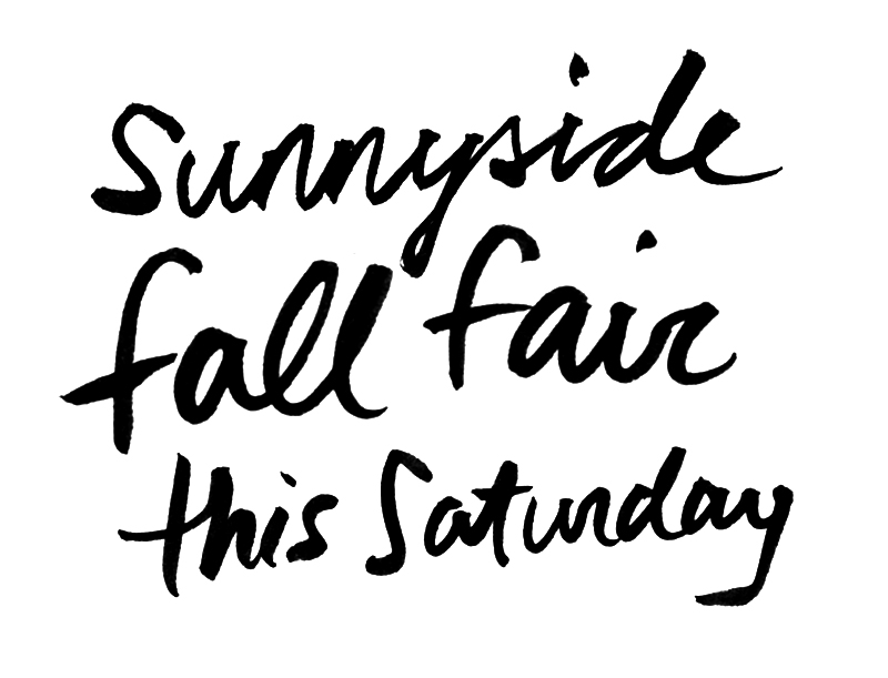 sunnyside-fall-fair-saturday.jpg