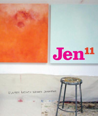 Jen11-cover_1024x1024.jpg