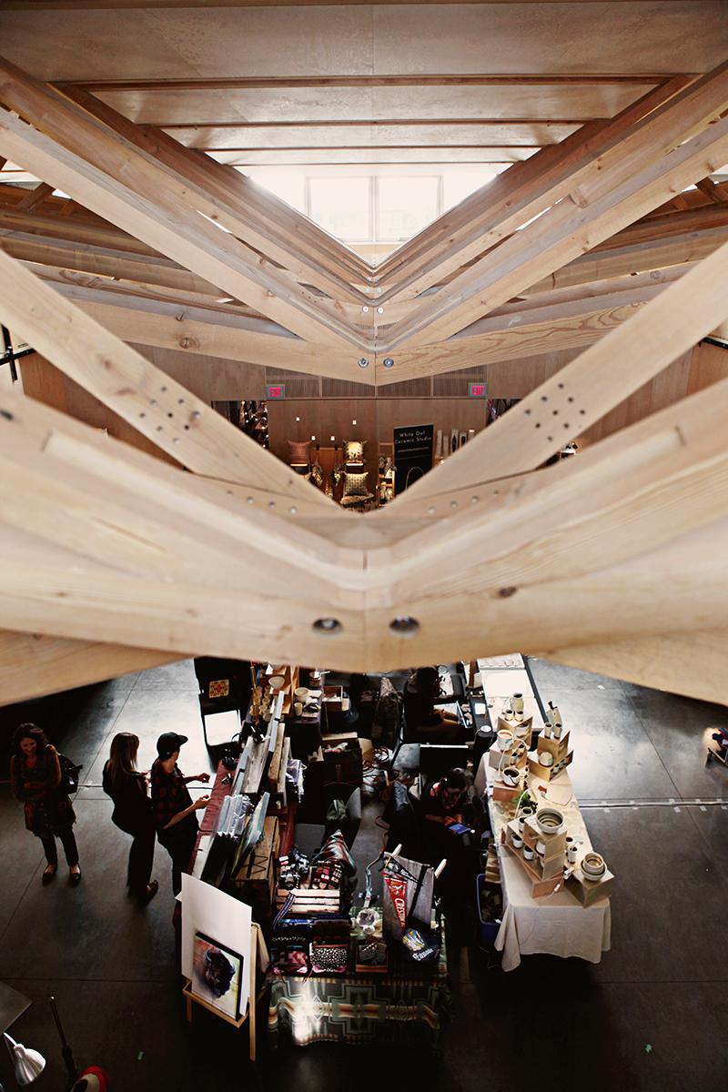 NCC-rafters2.jpg