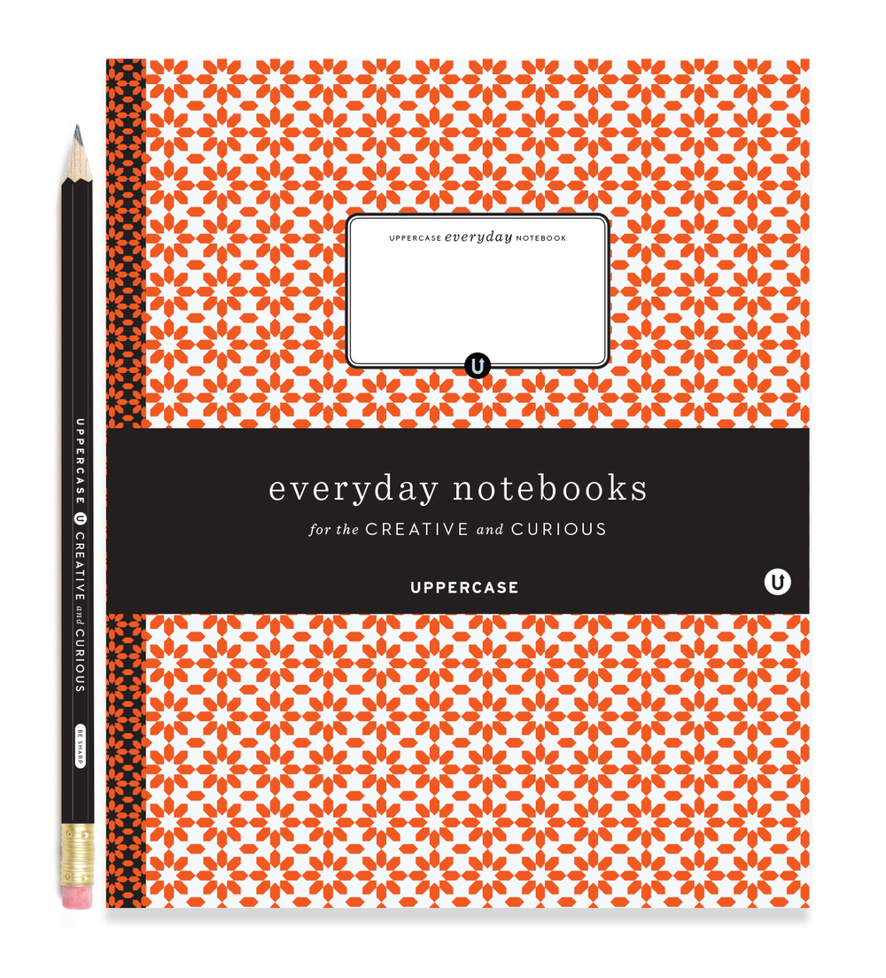 shop-everyday-notebook-red.jpg