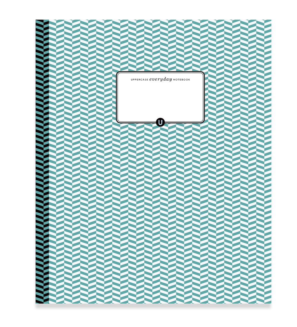 everyday-notebook-teal.jpg