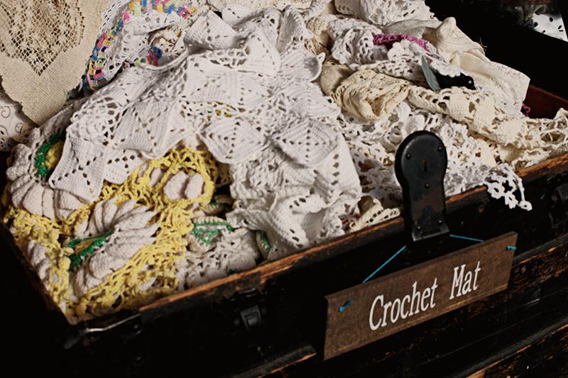 stella-crochet.jpg