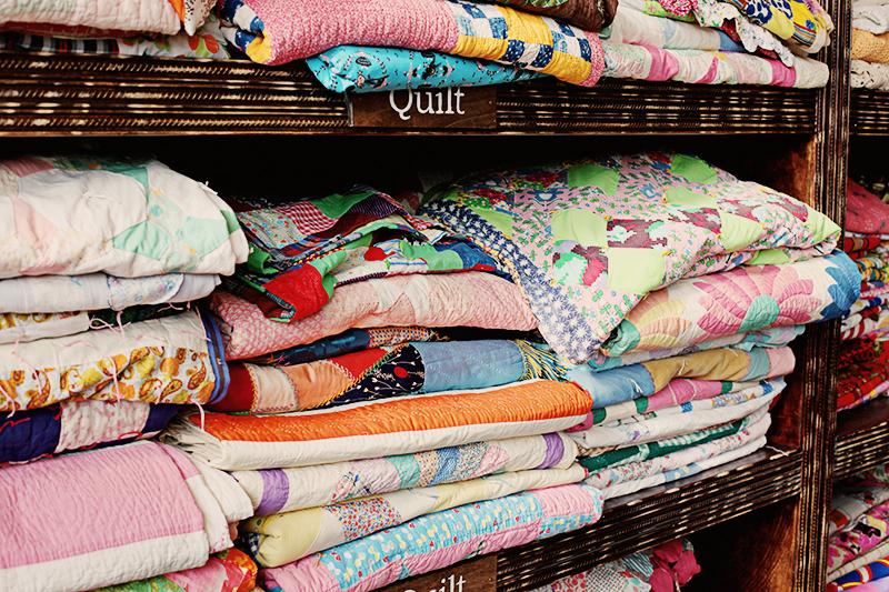 stella-quilts.jpg
