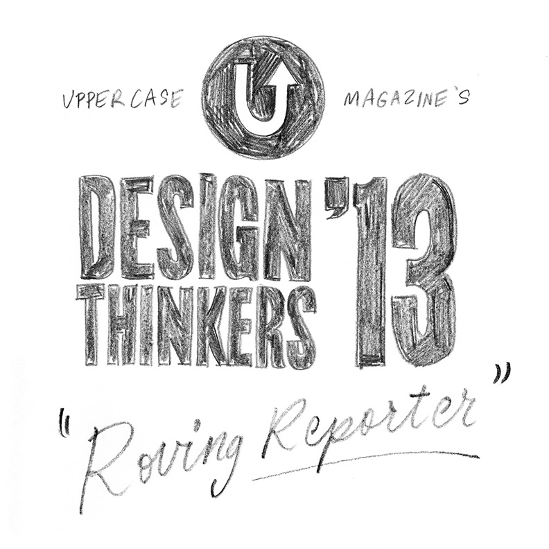 DesignThinkers13Graphic.jpg