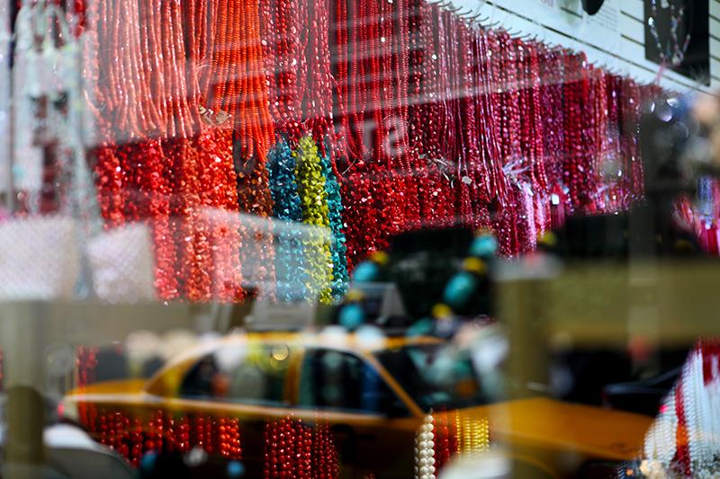 beads-taxi.jpg