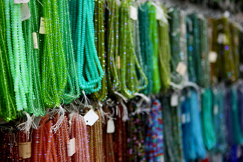 beads-strand.jpg