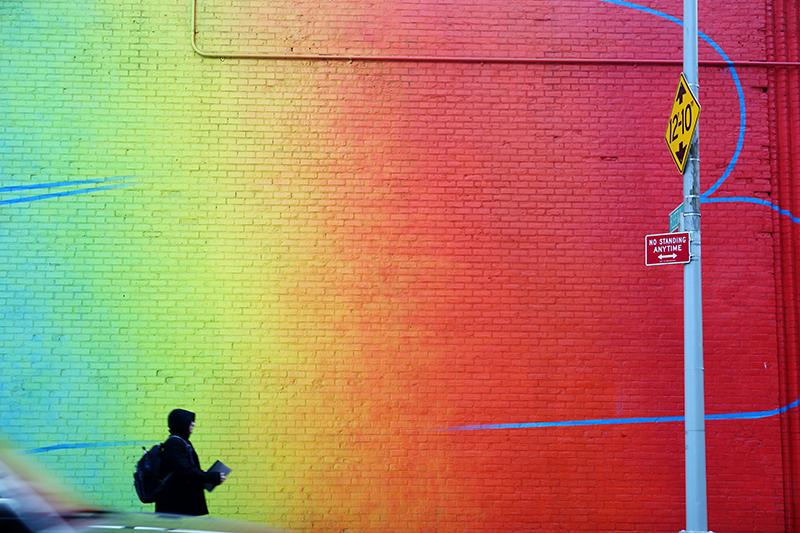 street-rainbow.jpg