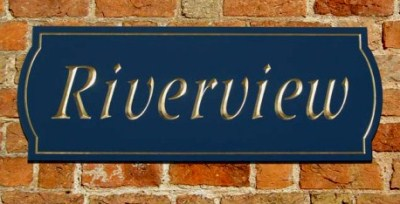 riverviewhousesignweb.jpg