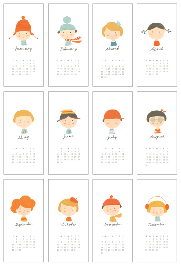 calendar-all-images.png