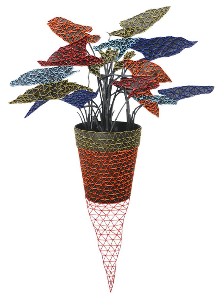 Plant_detail.jpg