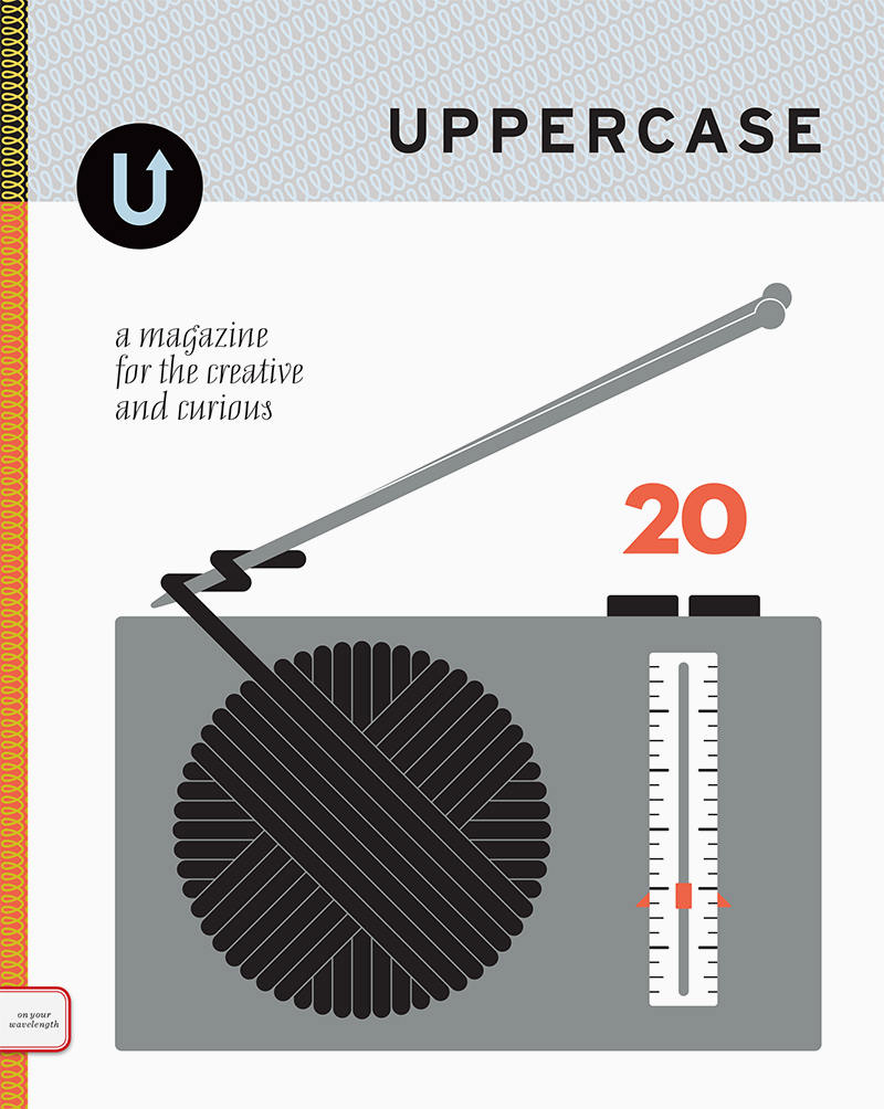 UPPERCASE-20-COVER-web.jpg