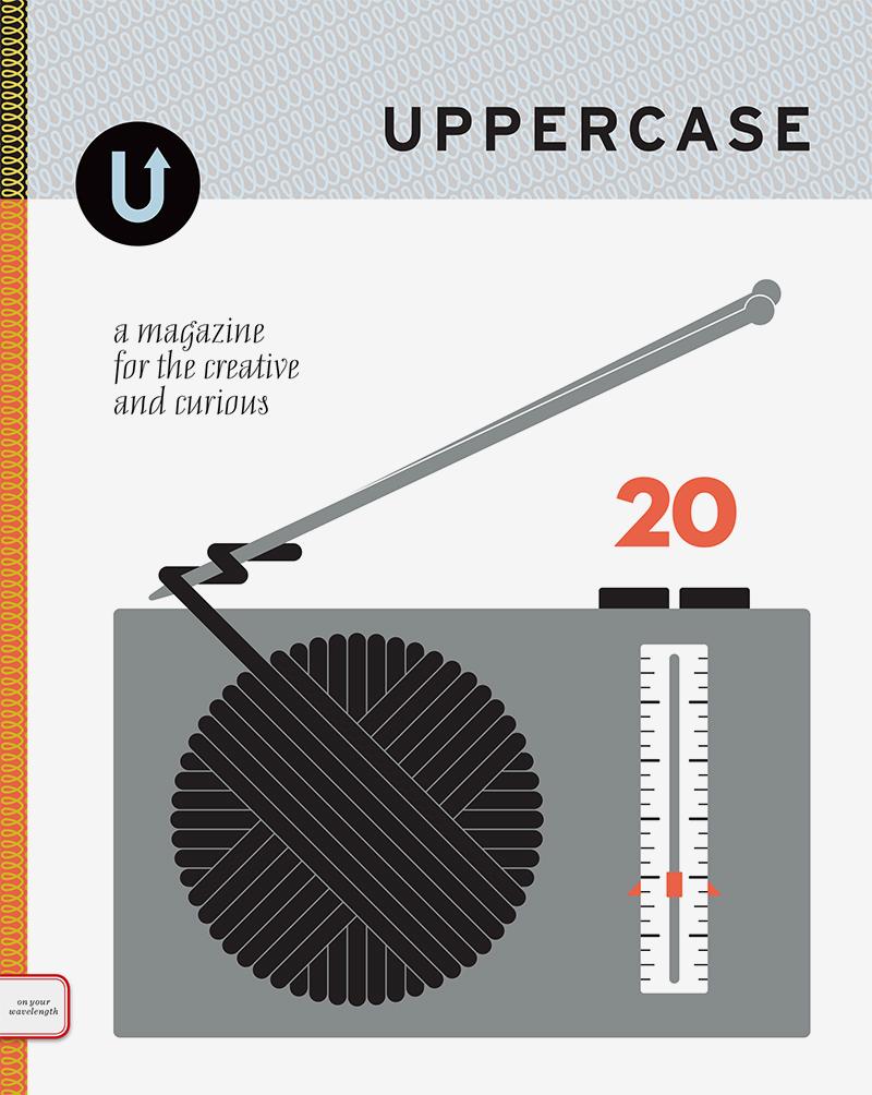 UPPERCASE-20-COVER-web.jpg