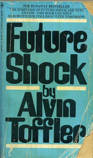 future-shock_4047.jpg