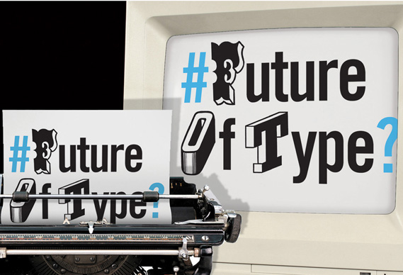 future_of_type_0.jpg