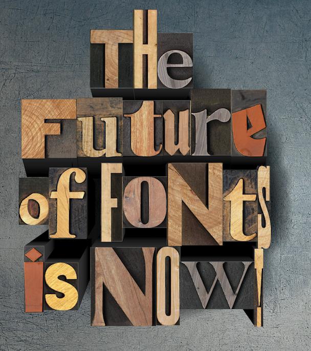 futurefonts.png