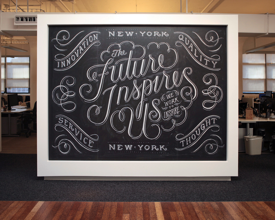 future-inspires-me.jpg