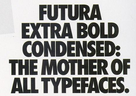futura_mother.jpg