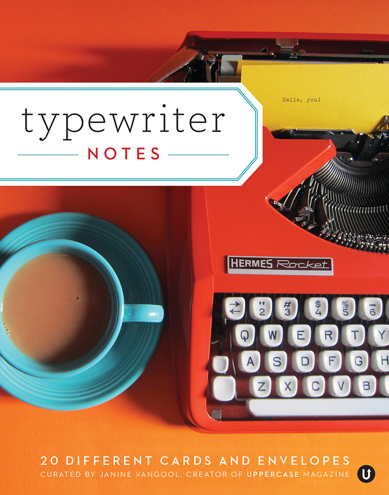 typewriter-notes-web.jpg