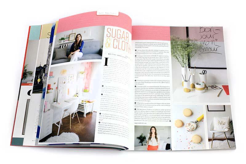 issue20-blogbeautiful-web.jpg