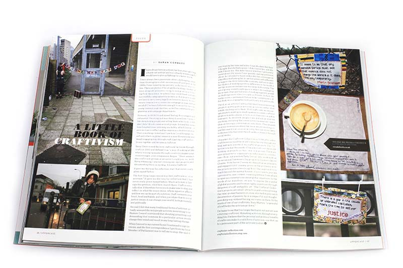 issue20-craftivism-web.jpg
