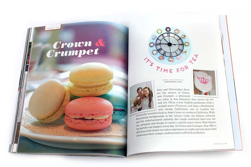 issue20-crumpet1-web.jpg