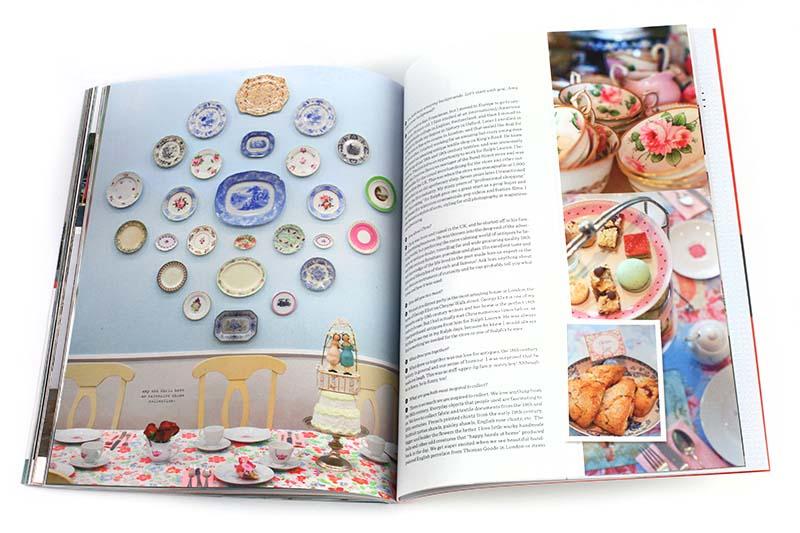 issue20-crumpet2-web.jpg