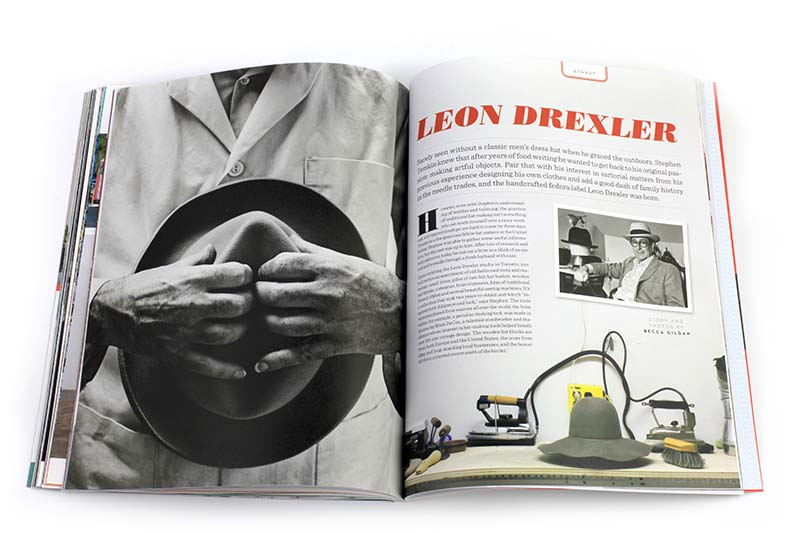 issue20-drexler1-web.jpg