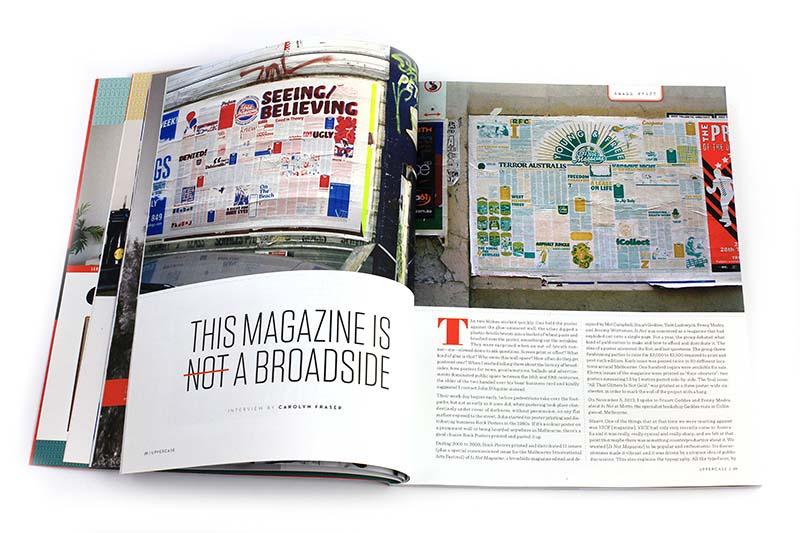 issue20-fraser-web.jpg