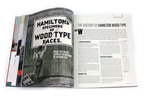 issue20-hamilton1-web.jpg