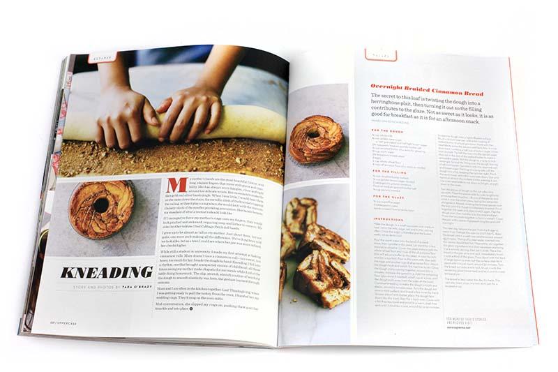 issue20-kitchen-web.jpg