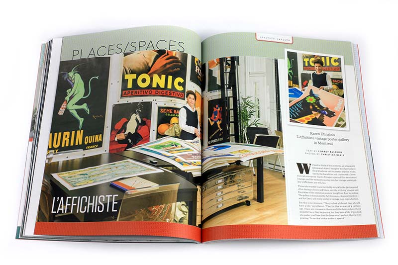 issue20-laffichiste1-web.jpg