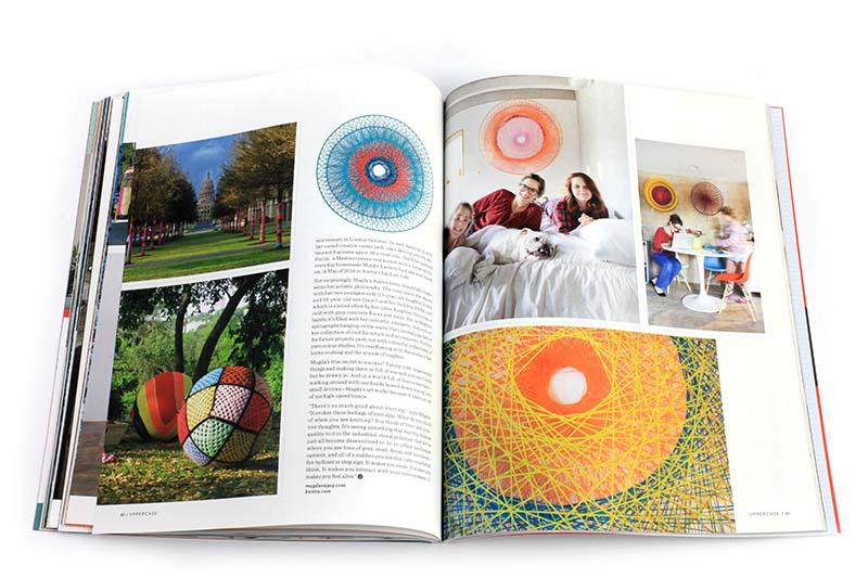 issue20-magda3-web.jpg