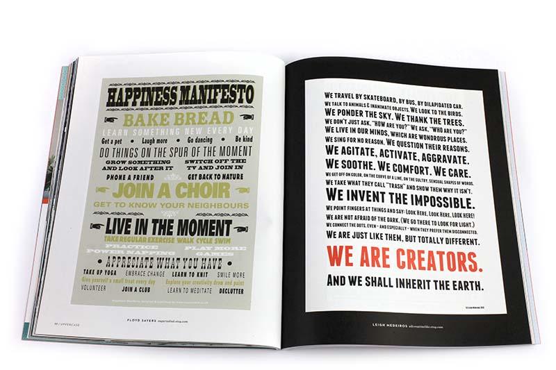 issue20-manifesto2-web.jpg