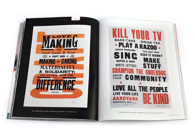 issue20-manifesto1-web.jpg