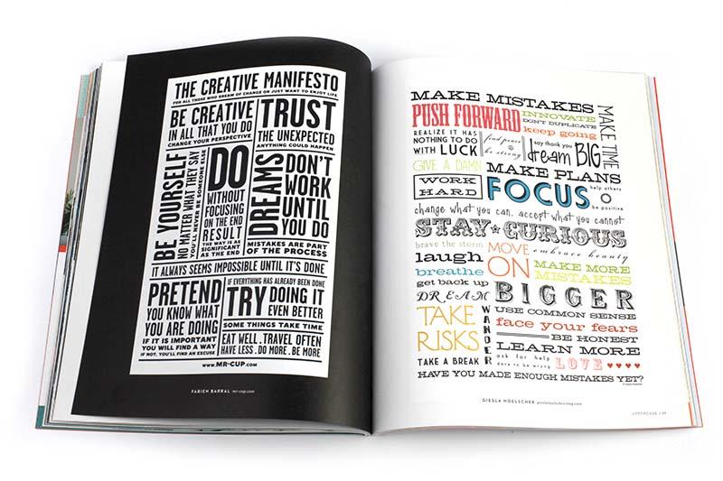 issue20-manifesto3-web.jpg