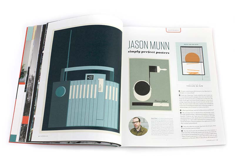 issue20-Munn1-web.jpg